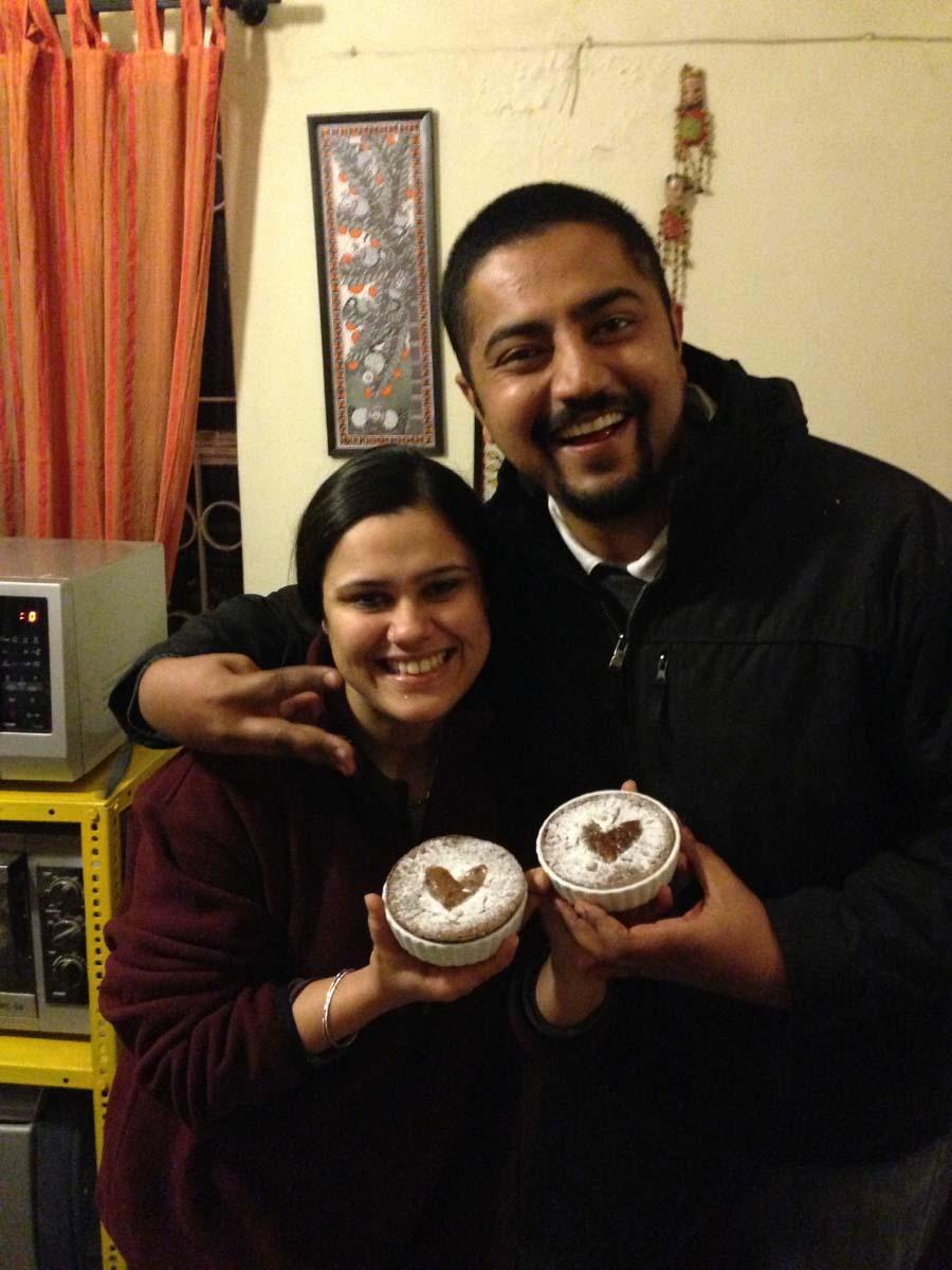 3 & Cake copy