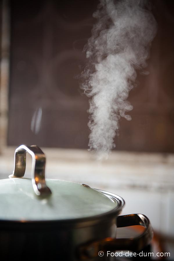 Pea Soup-15