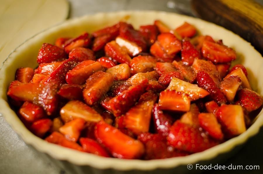 Strawberry Pie-18